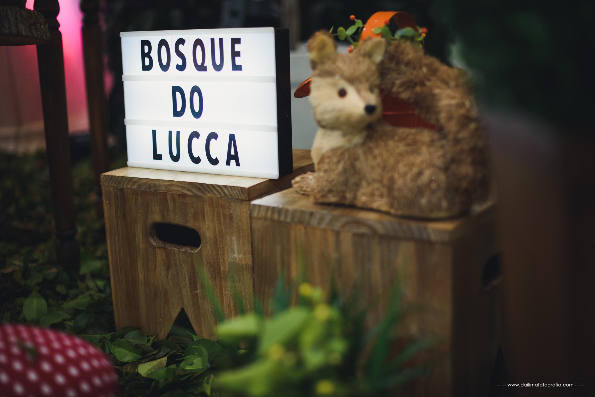 Lucca1-16.jpg