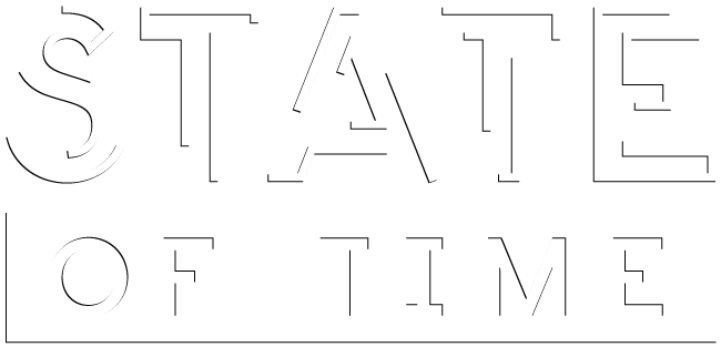 STATE_OfTime_Logo.png