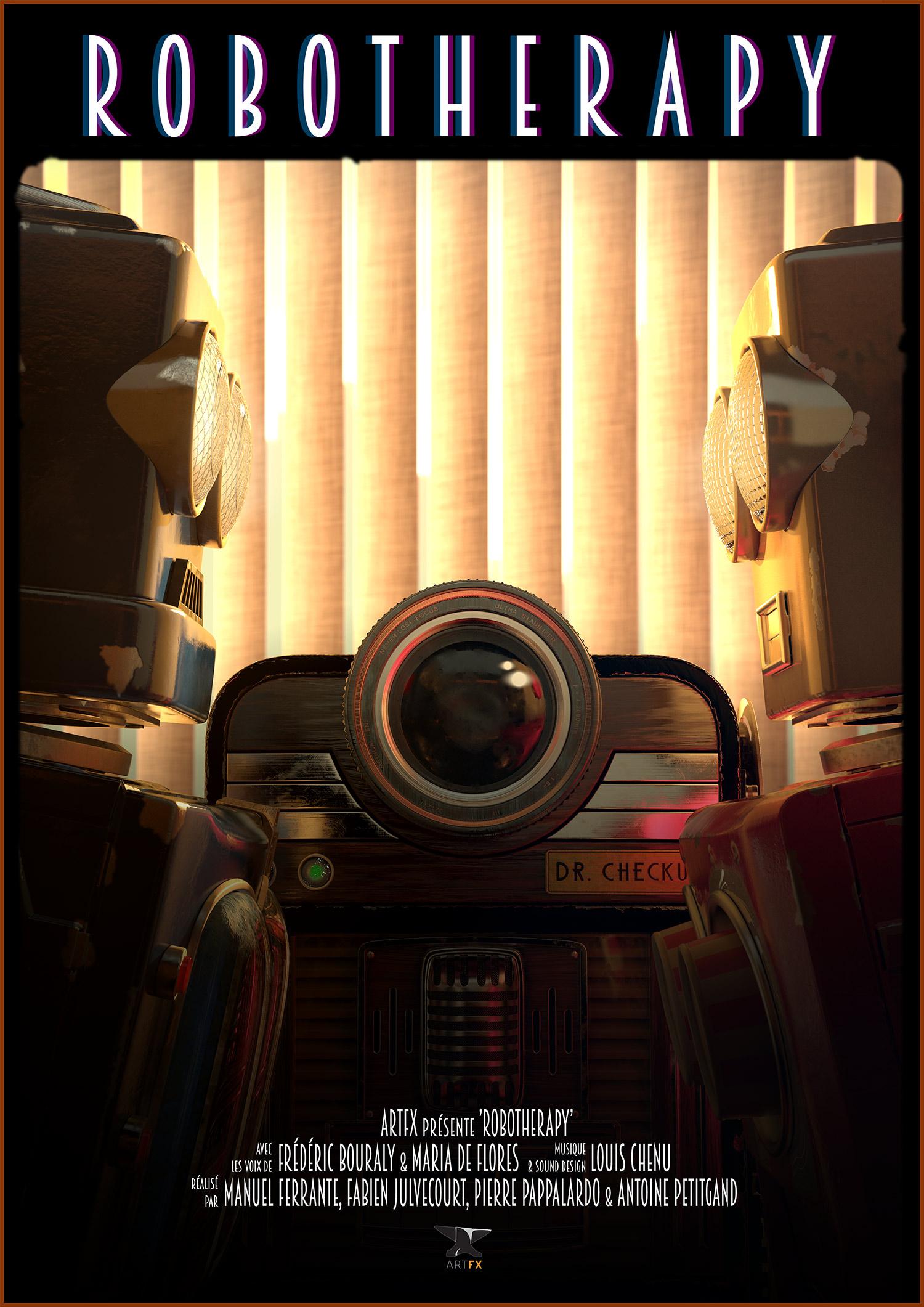 RoboTherapy_Affiche_Film.jpg