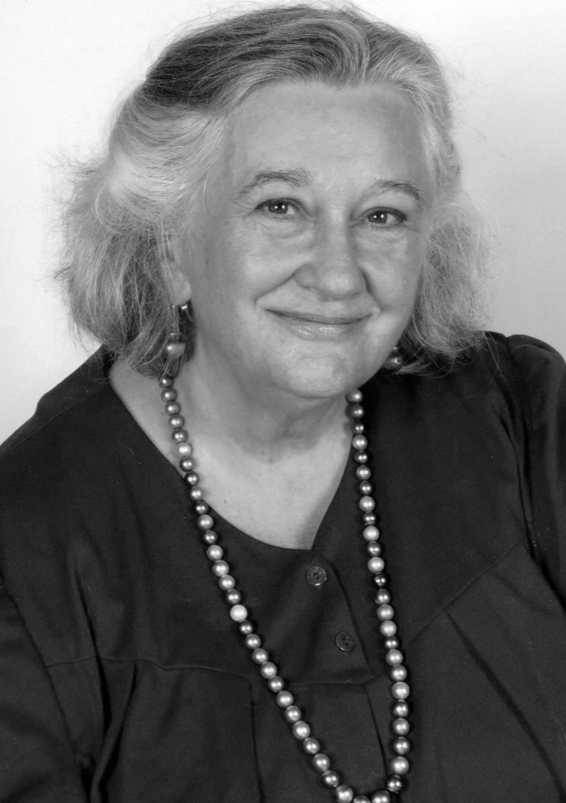 (c) Margaret A. Boden