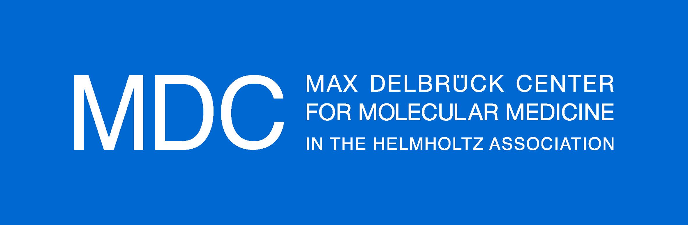 MDClogo-CMYK-weiss-blau-EN.jpg