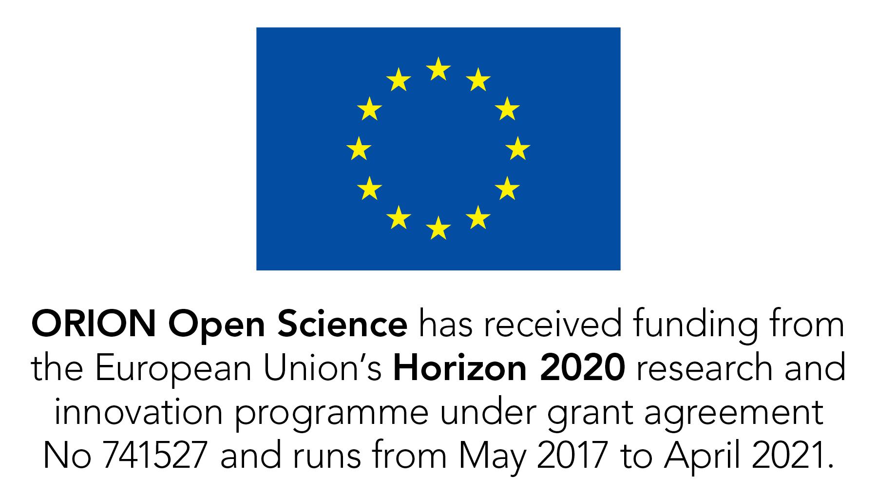 Orion-EU-Emblem.png