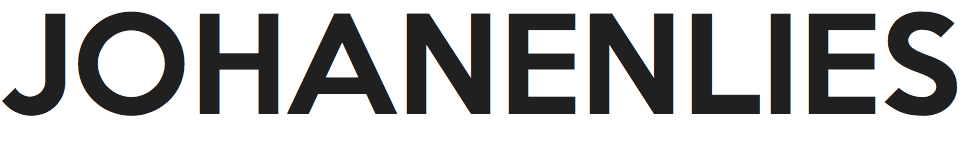 JOHANENLIES_Logo.png