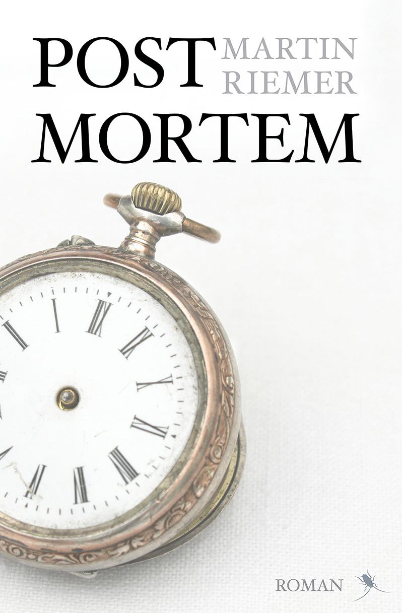 Riemer Post Mortem.jpg