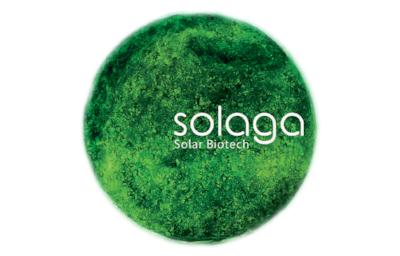 Solaga Logo 2.png