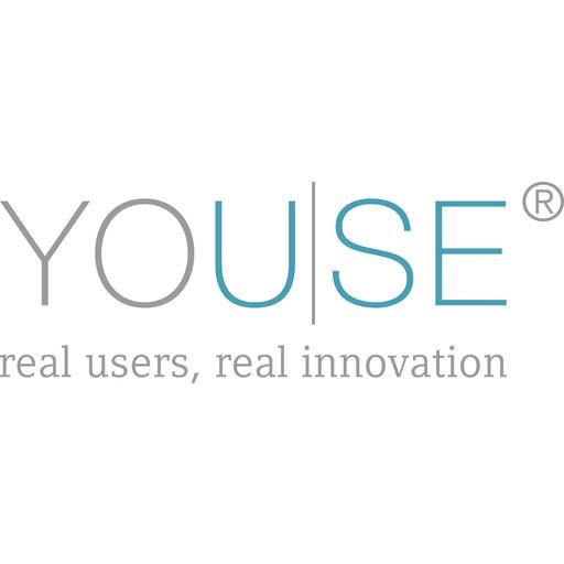 logo_youse_gross.jpg