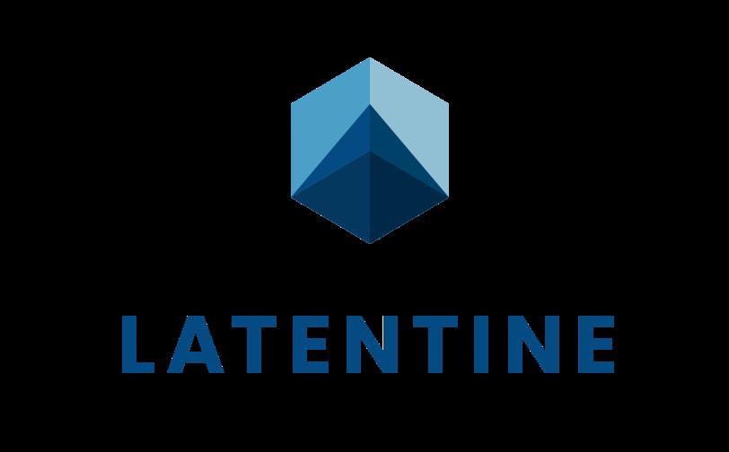 Latentine_Logo_clr-vrt.png
