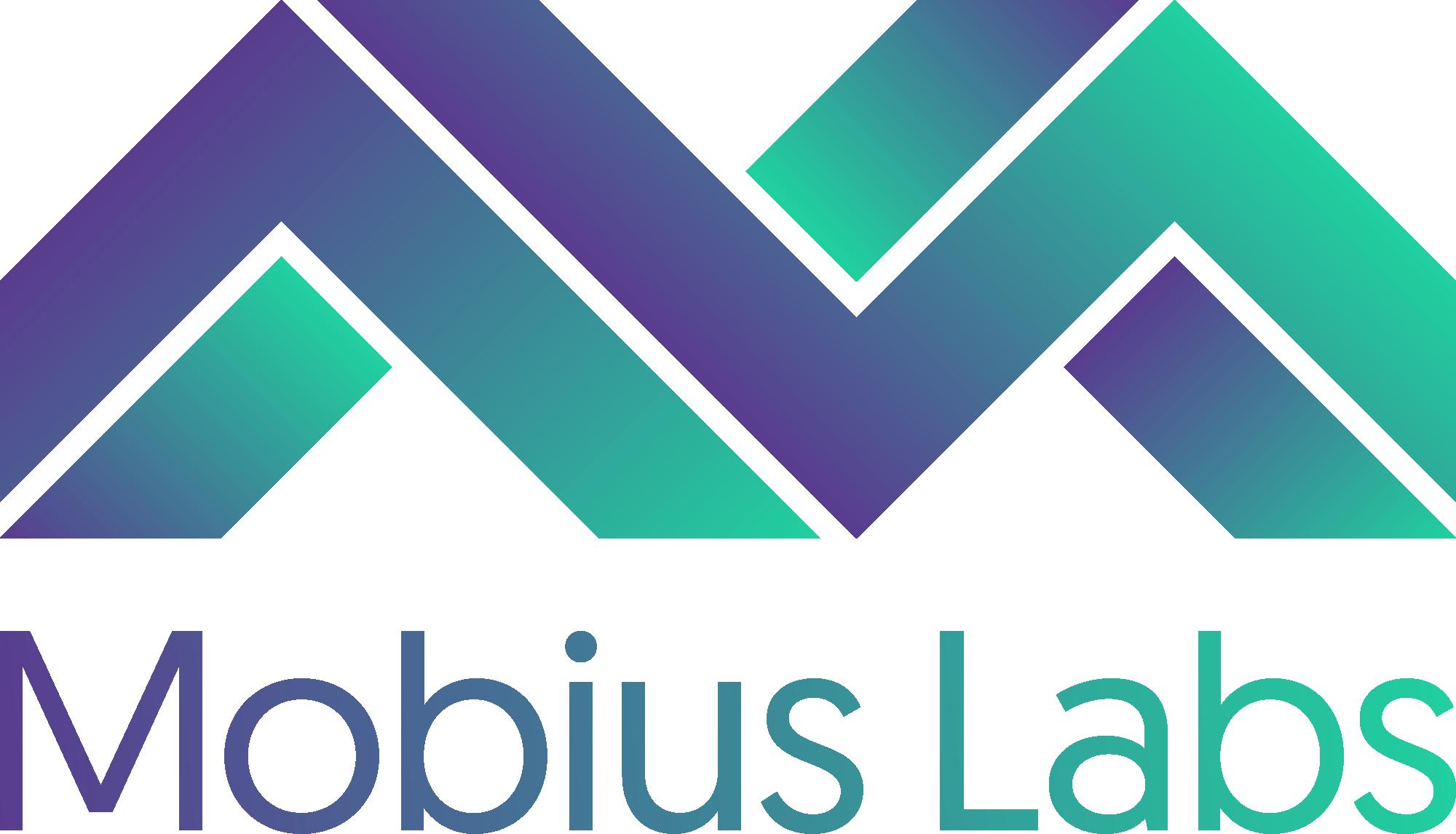 Mobius_labs_logo_Vertical_#593C8F to #20D19F - Fulya Lisa Neubert.png