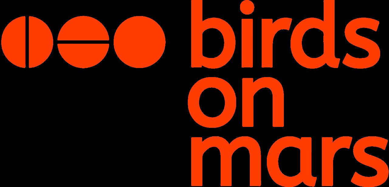 BoMLogo1.png