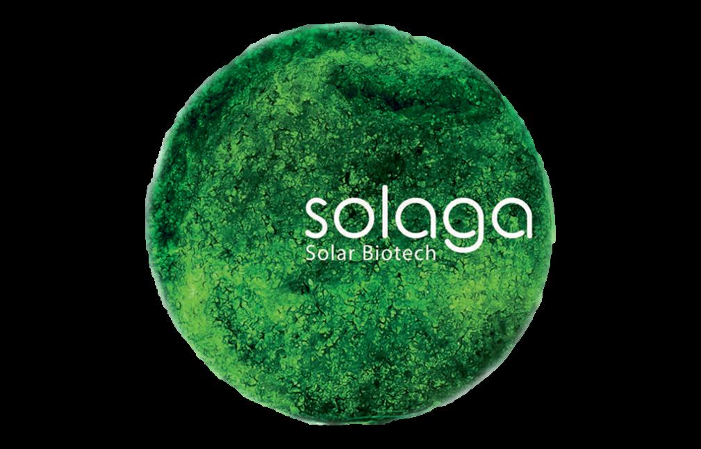 Solaga.Logo.png
