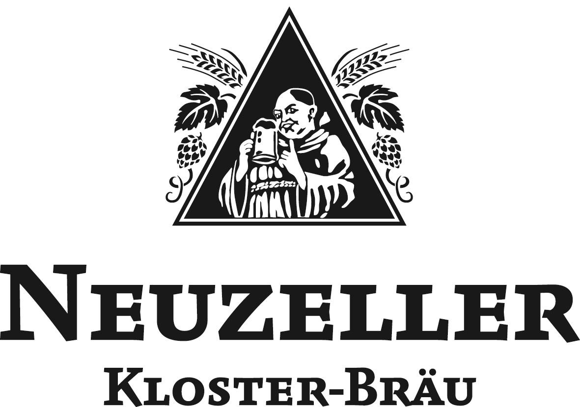 Logo_Klosterbraeu_sw.jpg