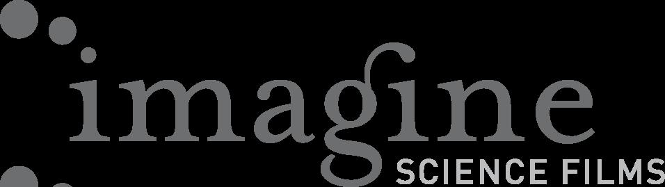 ImagineFilms_Logo.png