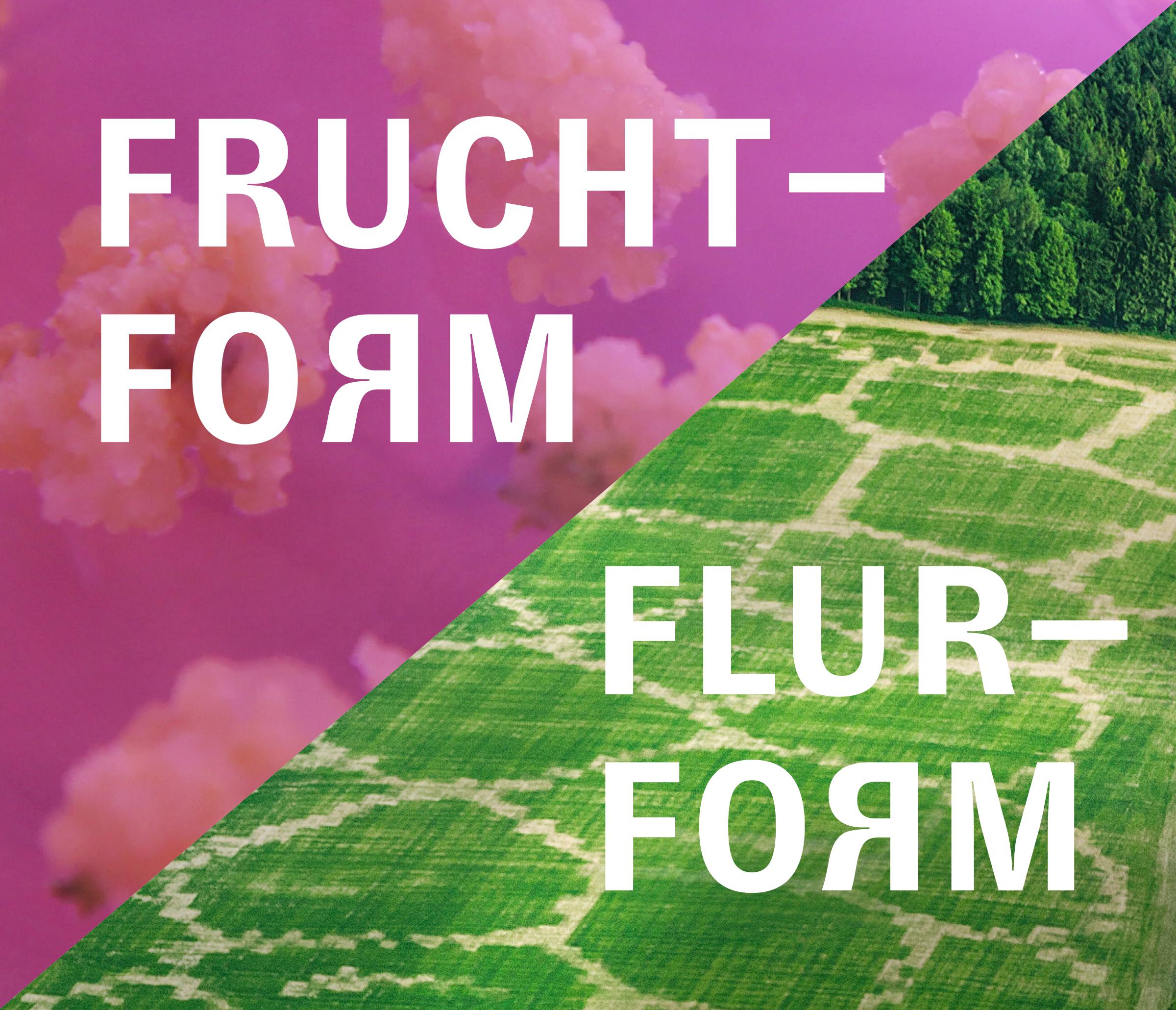 190809_FRUCHT-FLUR-FORM-Gesprächsrunde.jpg