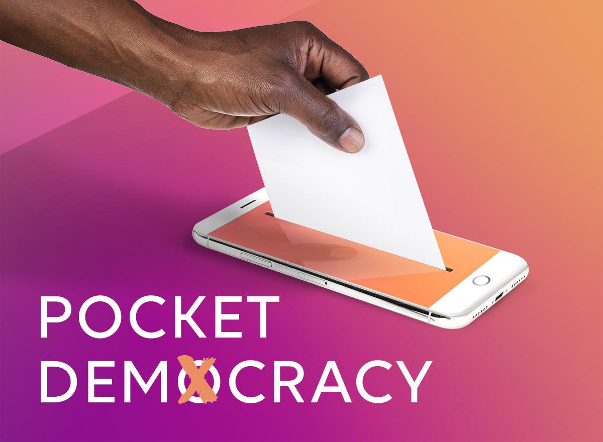 Pocket Democracy_Visual_Header.jpg