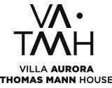 VA-TMH-Logo_black_small.jpg