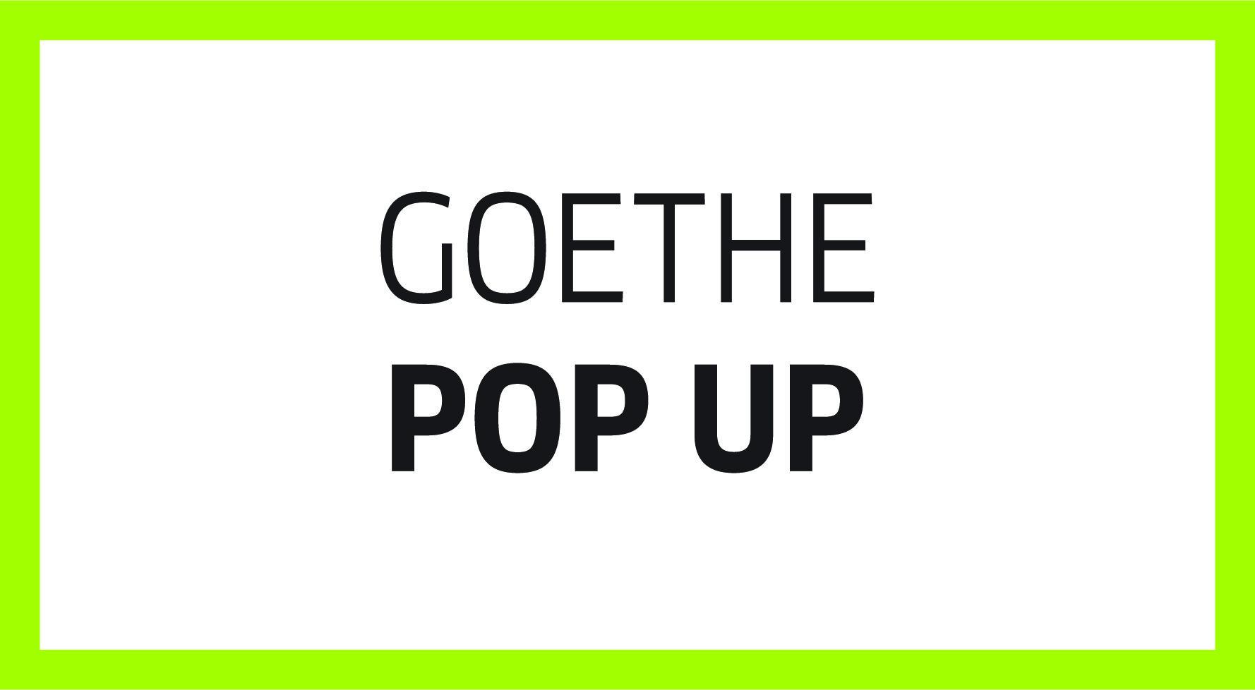 Goethe-Pop-Up-Logo-CMYKuncoated-black_type.jpg