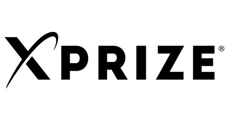 XPRIZE_logo.jpg