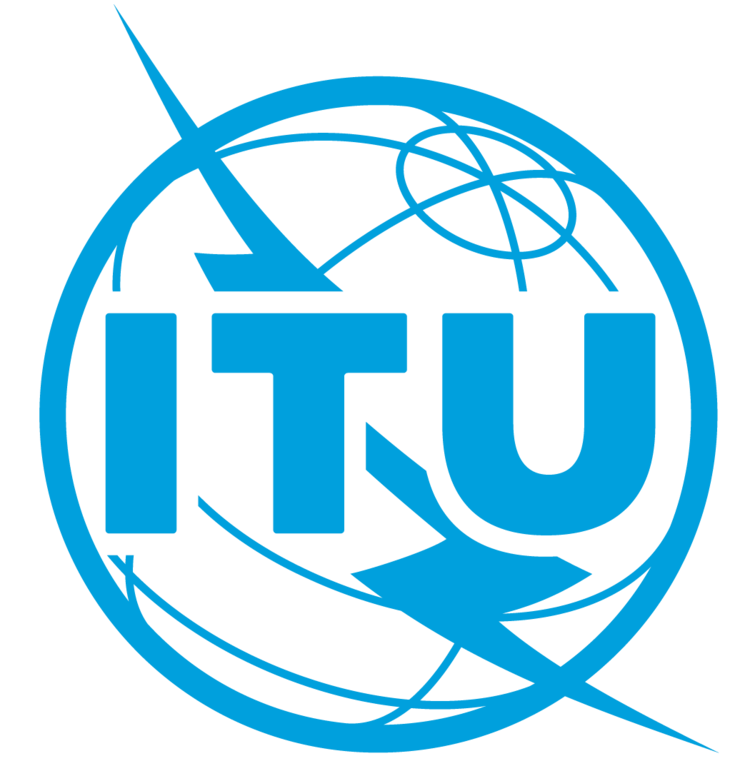 Itu-international_telecommunication_union-logo-blue.png