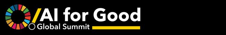 2020-aiforgoodlogo-globalsummit-black-color_Black Bg Logo Color.png