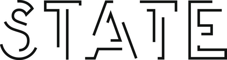 State_Logo-A.png