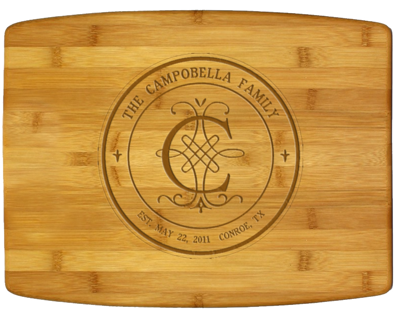 Wooden-cutting-boards-product-images.png