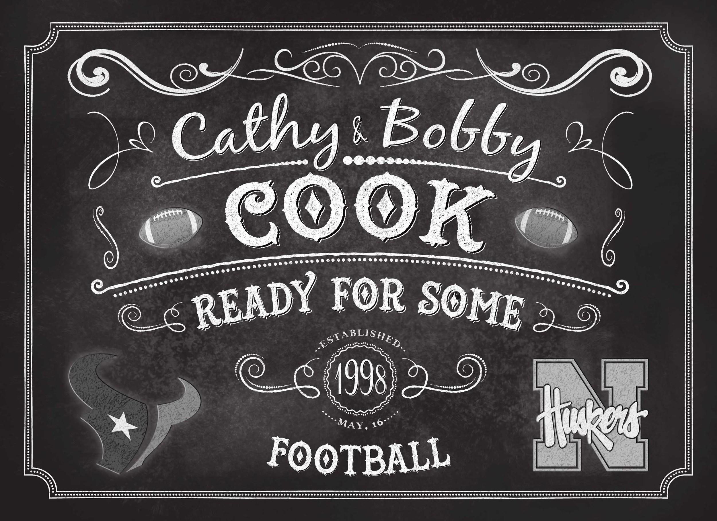 cook CB.jpg