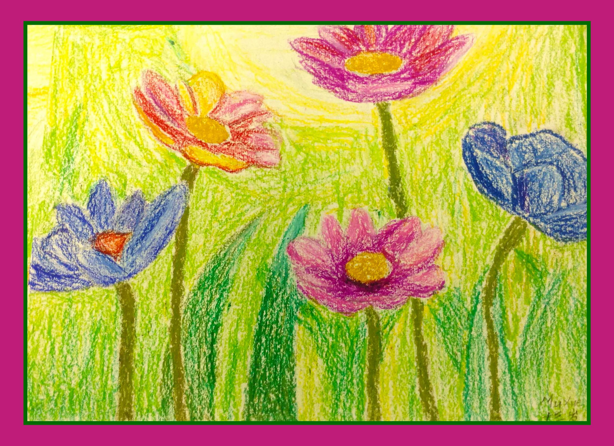 kid art sample2.jpg