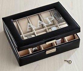 watch-box.jpg