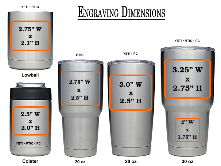 Digital Accents_Engraving Sizes.jpg
