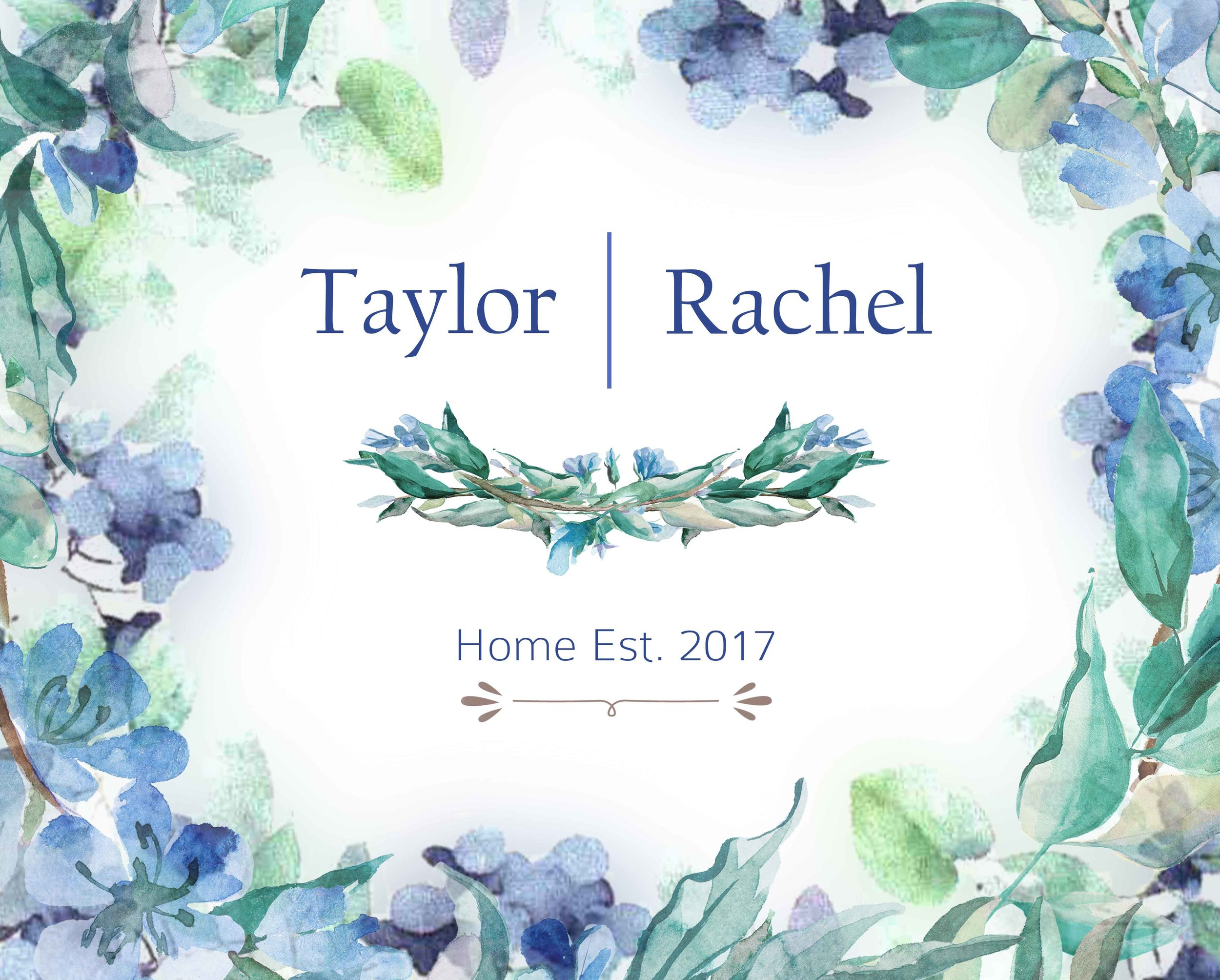 STORY_Taylor and Rachel.jpg
