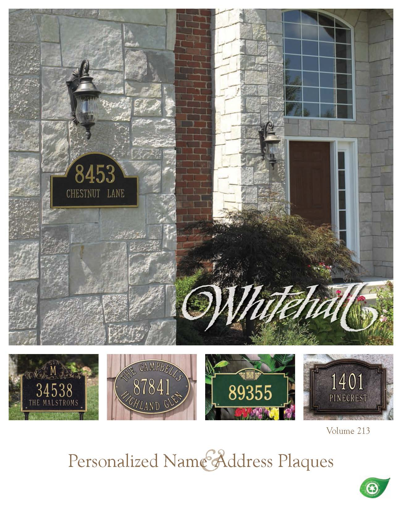 whitehall_catalog_pers_Page_01.jpg