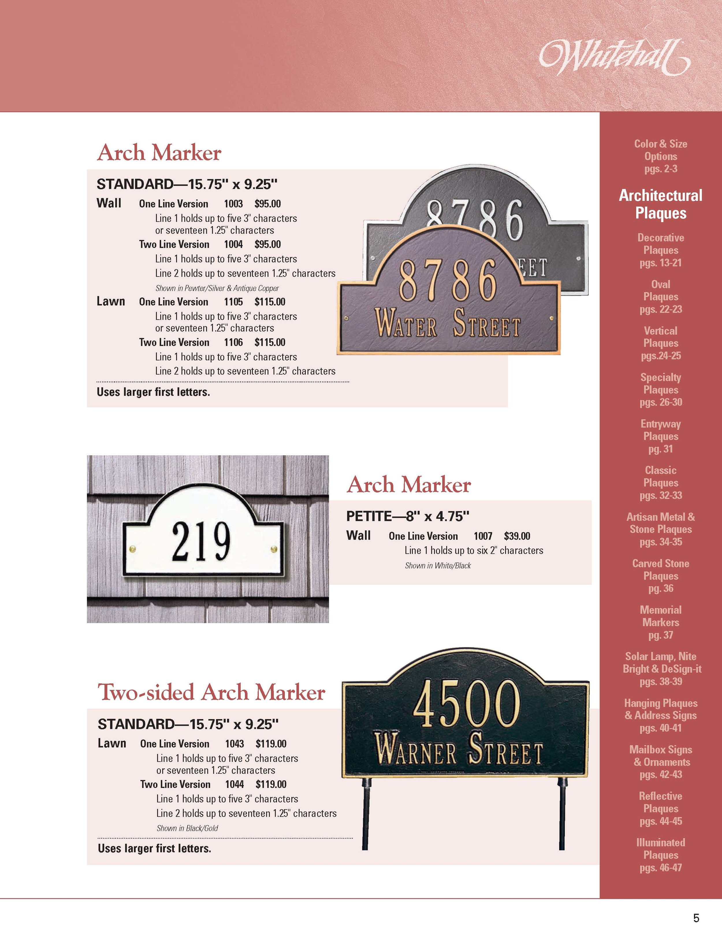 whitehall_catalog_pers_Page_05.jpg