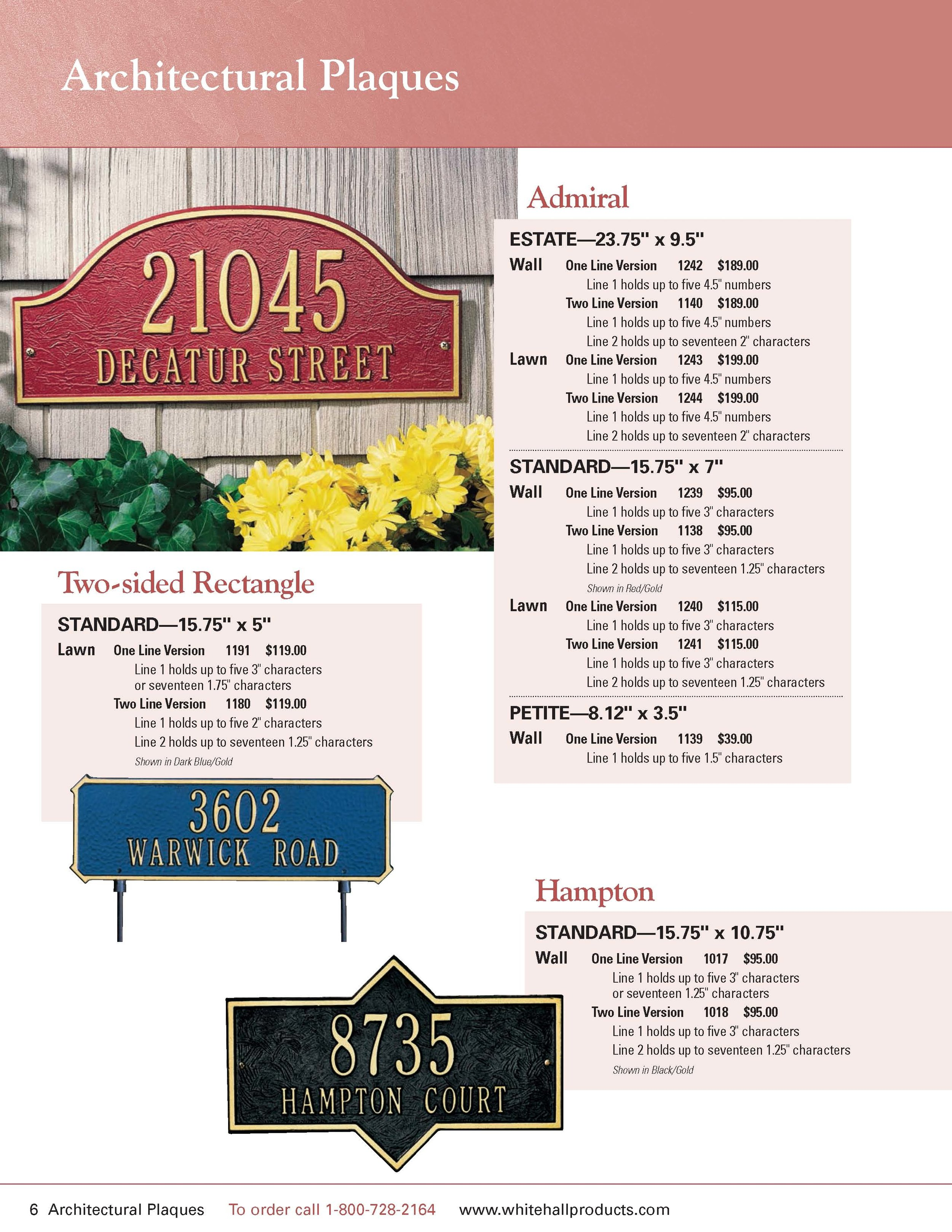whitehall_catalog_pers_Page_06.jpg