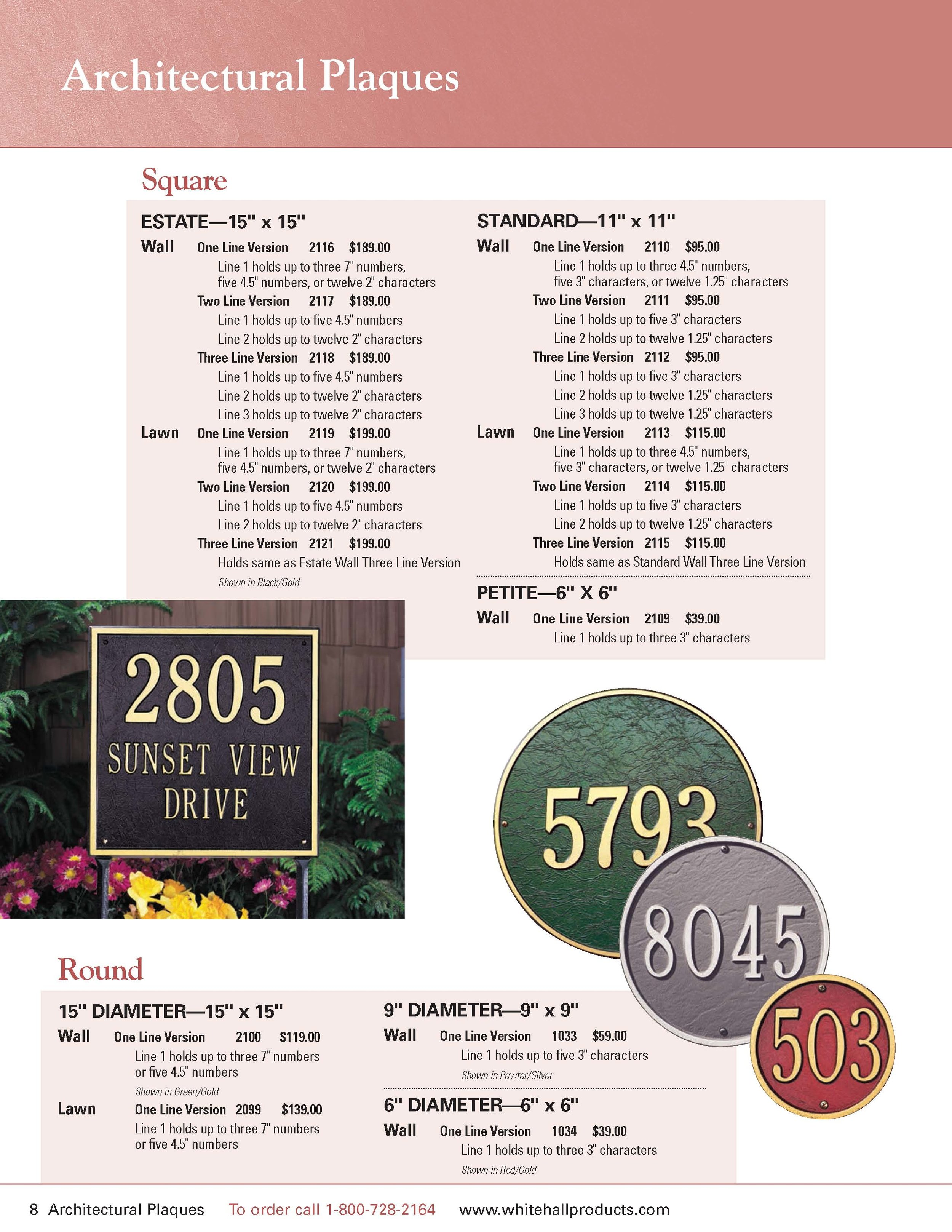 whitehall_catalog_pers_Page_08.jpg