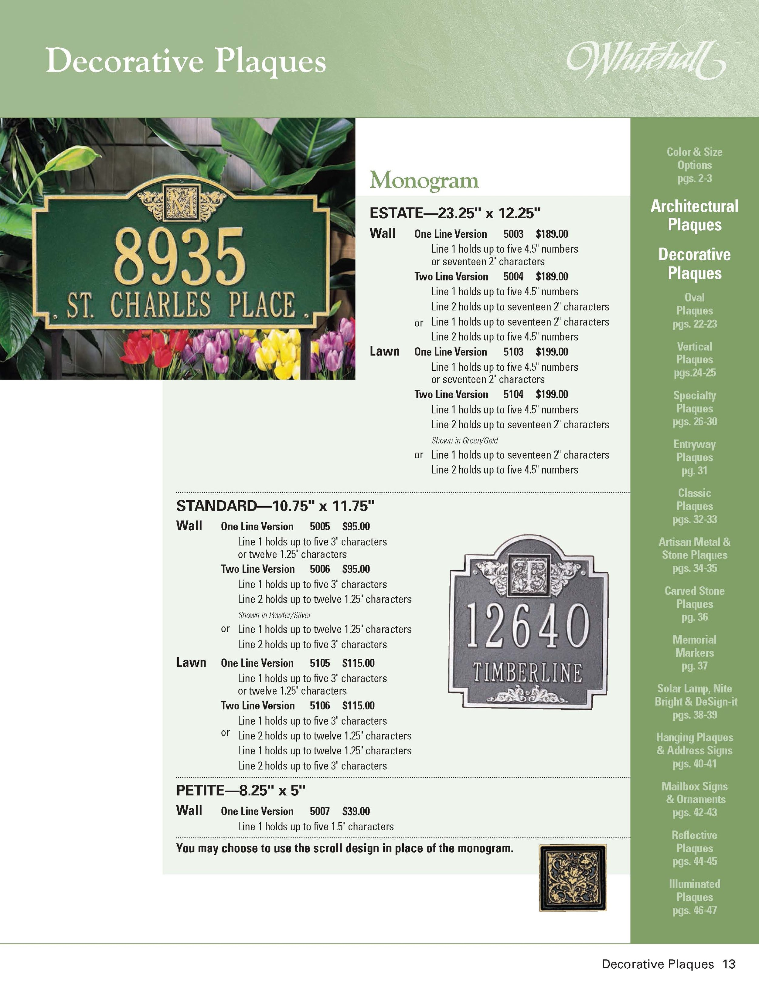 whitehall_catalog_pers_Page_13.jpg