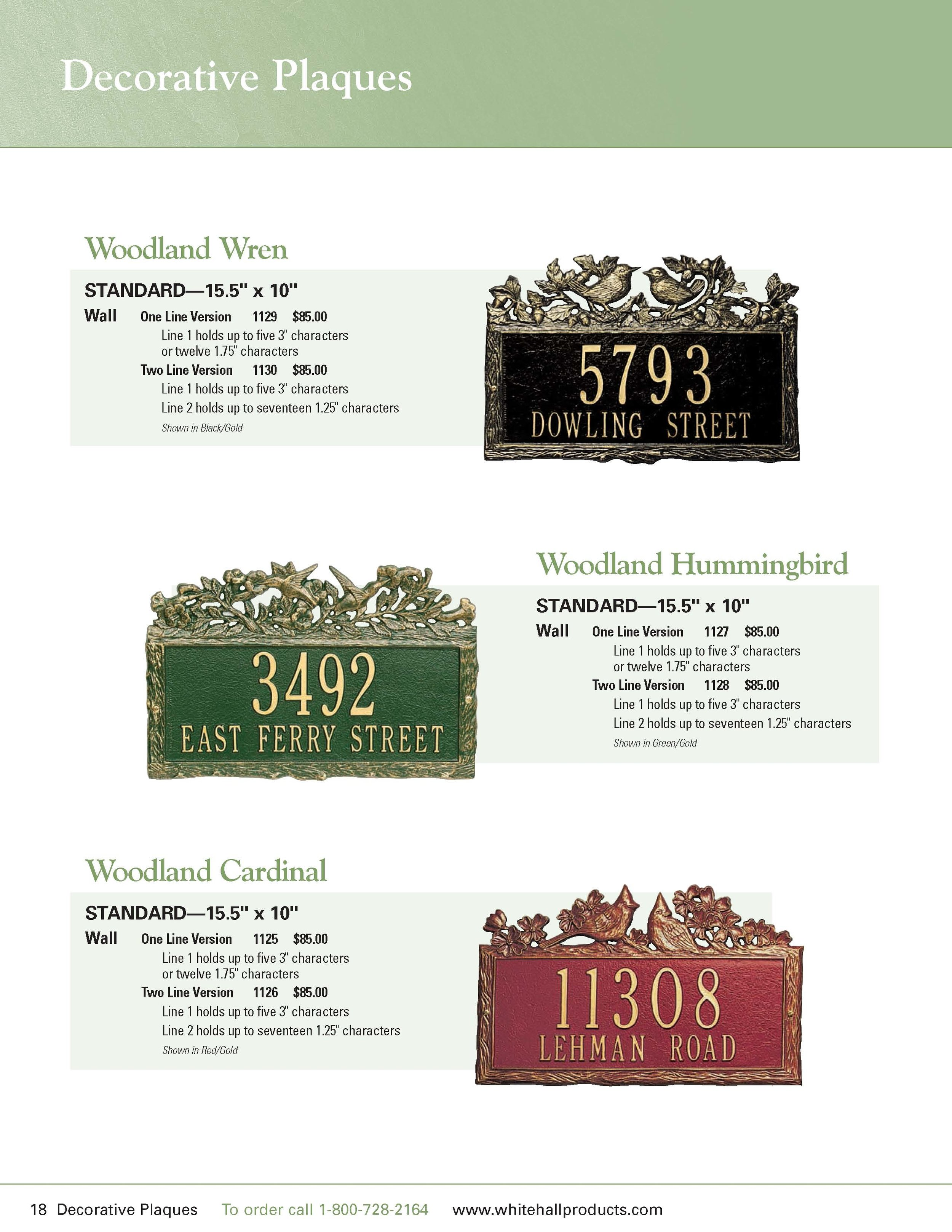 whitehall_catalog_pers_Page_18.jpg