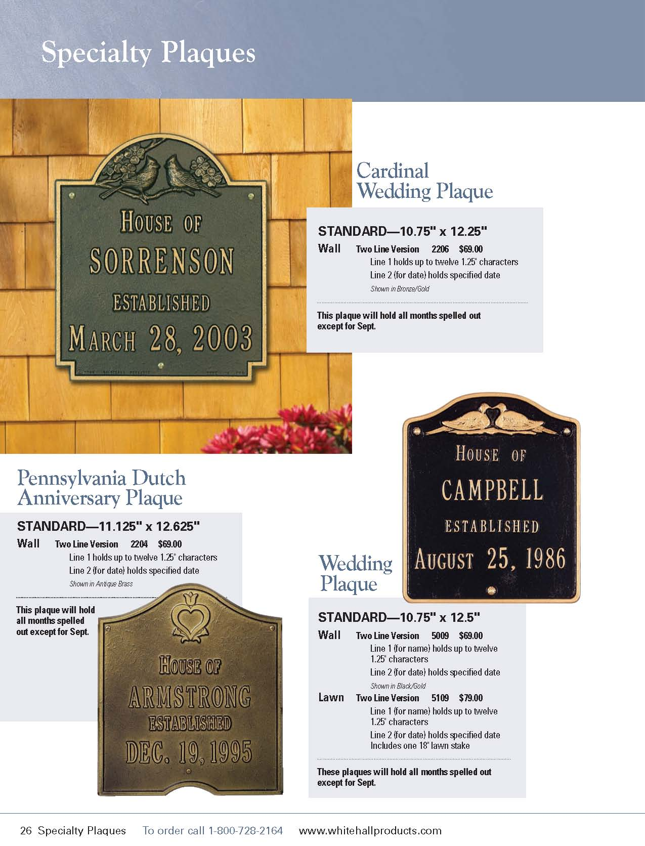 whitehall_catalog_pers_Page_26.jpg