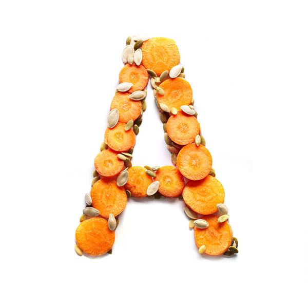 vitamintype