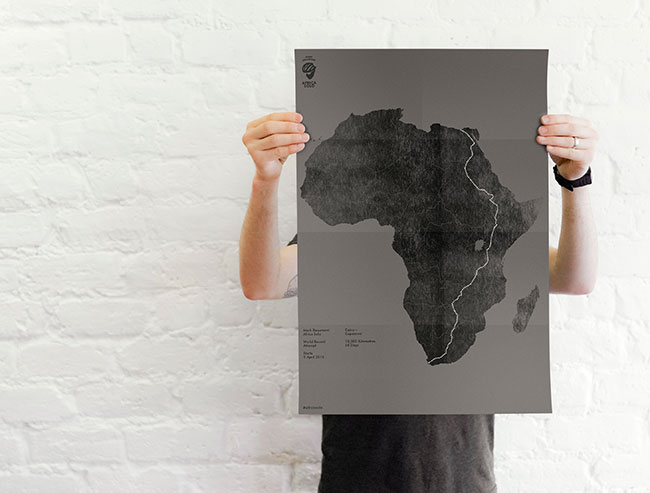 africa-solo-route-poster.jpg