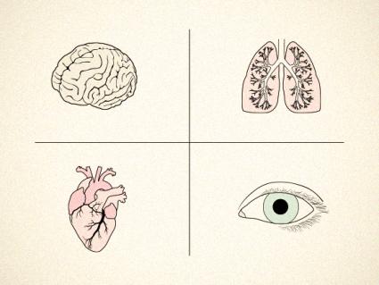 illustration by oscar ramos orozco