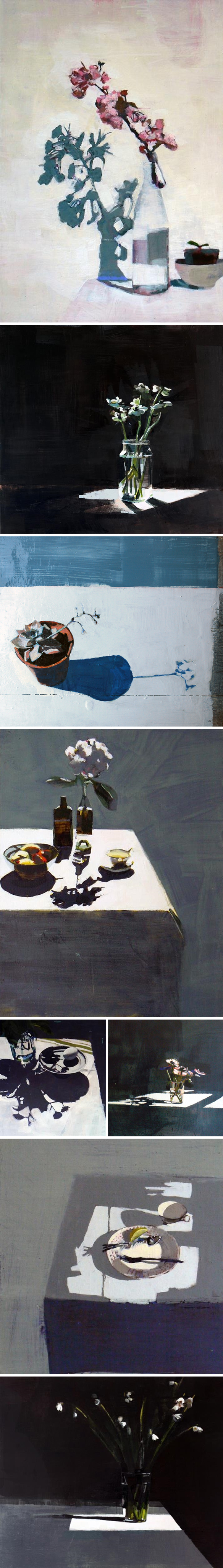 Susan Ashworth