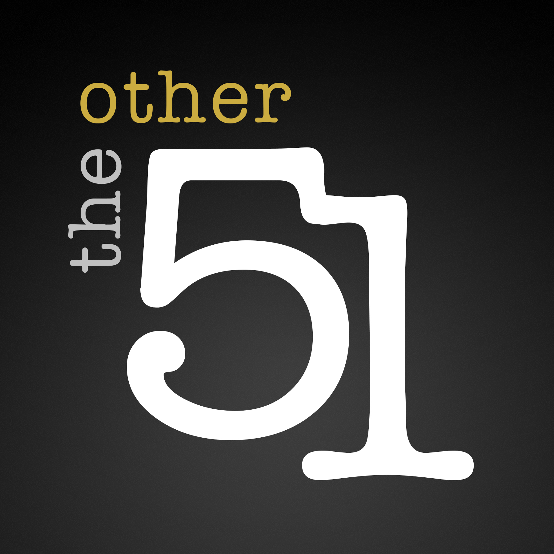 TheOther51.jpg