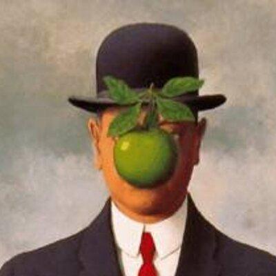 MagritteSonOfMan_400x400.jpg