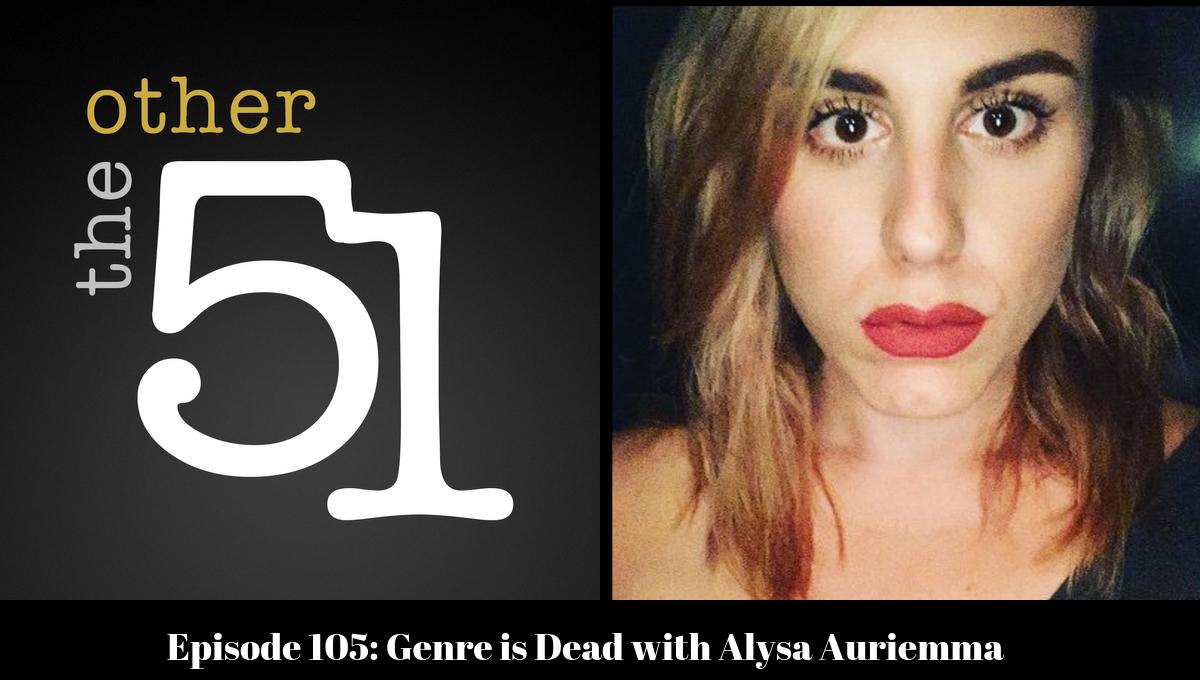 Episode 105_ Alysa Auriemma.png