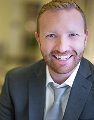 Donny Springer, ASA Principal & Shareholder
