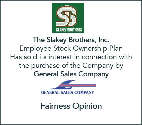 Slakey_Fairness.png