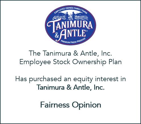 TA_Fairness.png