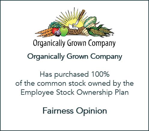 OGC_Fairness.png