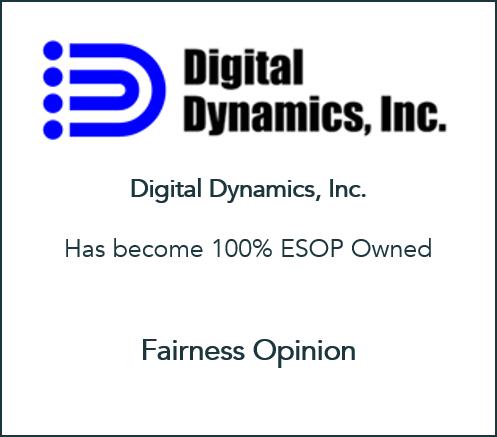 DDI_Fairness.png