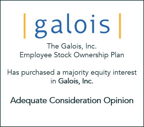 Galois_AdequateConsideration.png